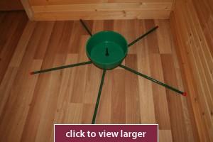 TreeStand-5-Leg
