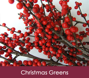 wreaths garland greens premium fresh wreaths by christmas farms